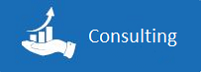 Consulting graphic