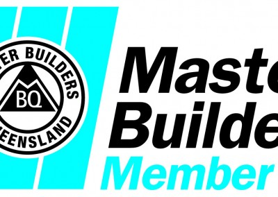 MB Member Logo colour (2)